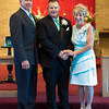240-Ternasky Wedding
