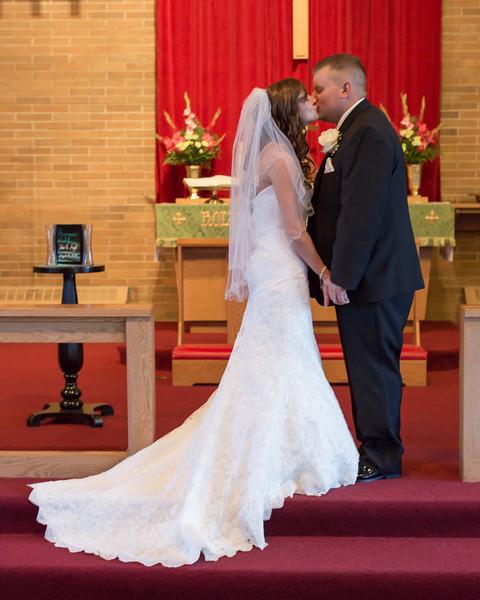 71-Ternasky Wedding