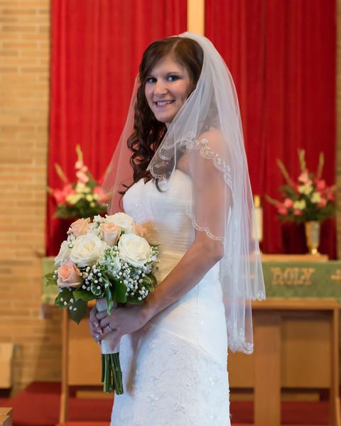 216-Ternasky Wedding
