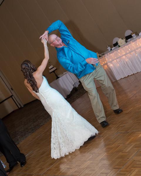 398-Ternasky Wedding