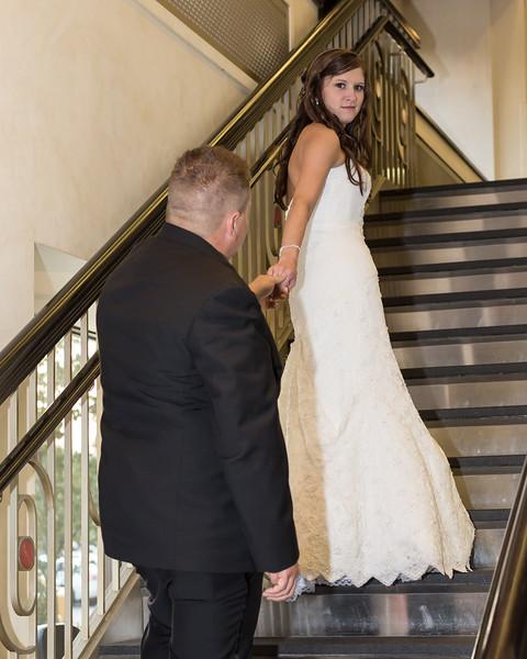 426-Ternasky Wedding