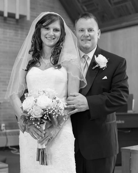 17-Ternasky Wedding