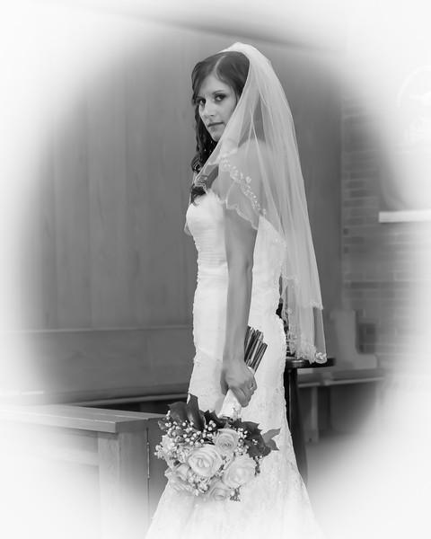 12-Ternasky Wedding