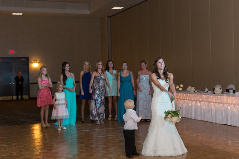 403-Ternasky Wedding