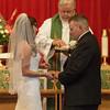 200-Ternasky Wedding