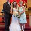 239-Ternasky Wedding