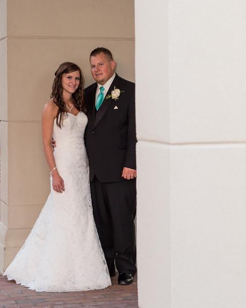 101-Ternasky Wedding
