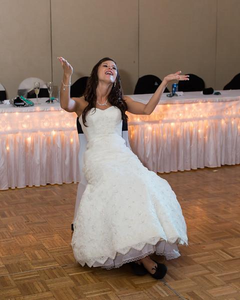 406-Ternasky Wedding