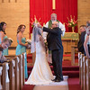 189-Ternasky Wedding