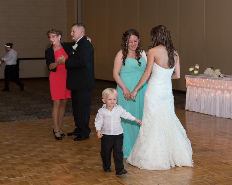 390-Ternasky Wedding