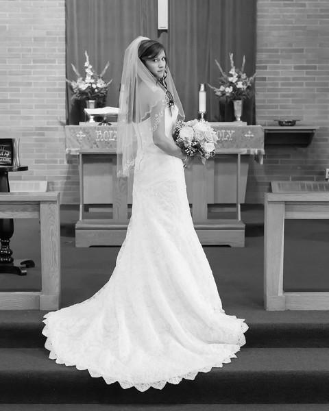 25-Ternasky Wedding