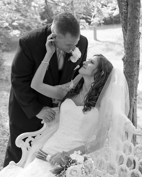 44-Ternasky Wedding