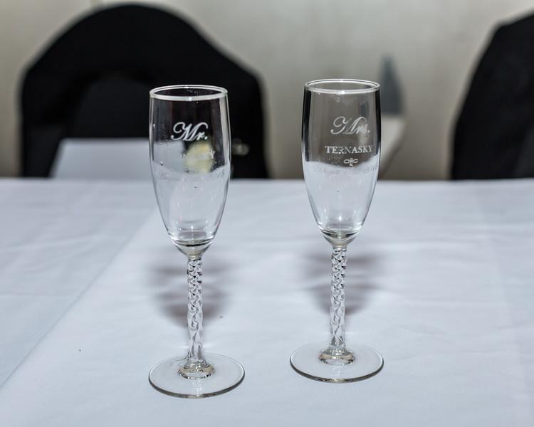 417-Ternasky Wedding