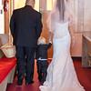 207-Ternasky Wedding
