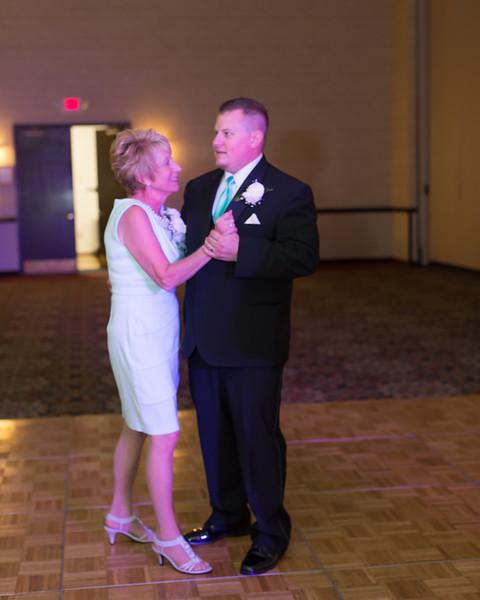 351-Ternasky Wedding