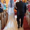 183-Ternasky Wedding