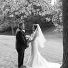 256-Ternasky Wedding