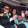 254-Ternasky Wedding