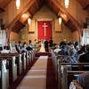 194-Ternasky Wedding