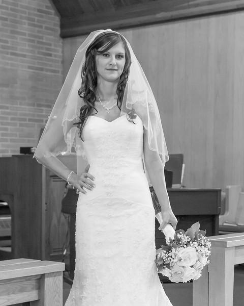 10-Ternasky Wedding