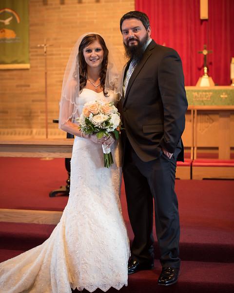 247-Ternasky Wedding