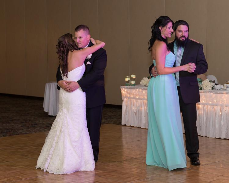 367-Ternasky Wedding