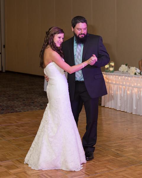 361-Ternasky Wedding
