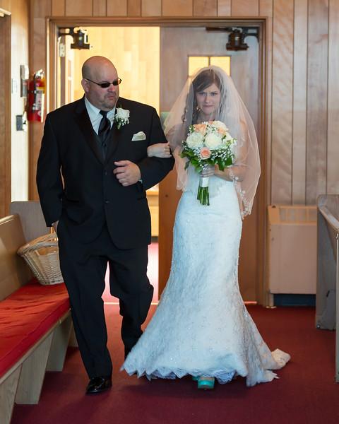 175-Ternasky Wedding