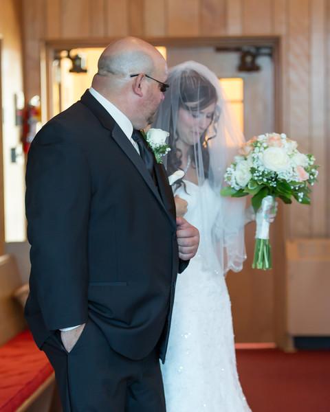 181-Ternasky Wedding