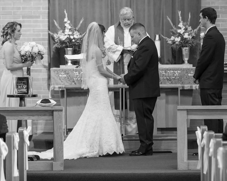 04-Ternasky Wedding