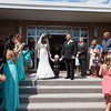 214-Ternasky Wedding