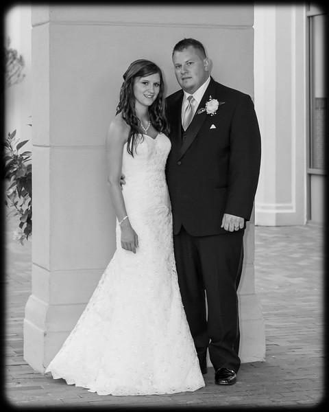 68-Ternasky Wedding