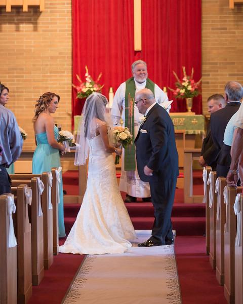 188-Ternasky Wedding