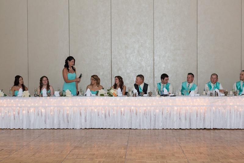 316-Ternasky Wedding
