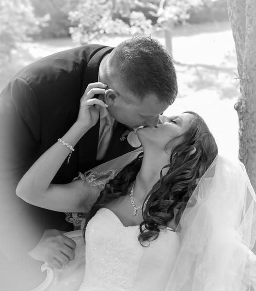 45-Ternasky Wedding