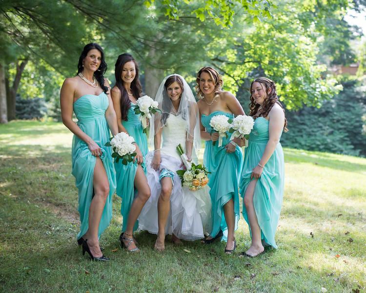 277-Ternasky Wedding