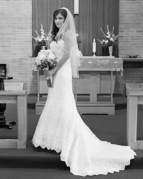 07-Ternasky Wedding