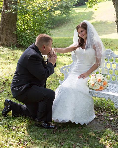 85-Ternasky Wedding