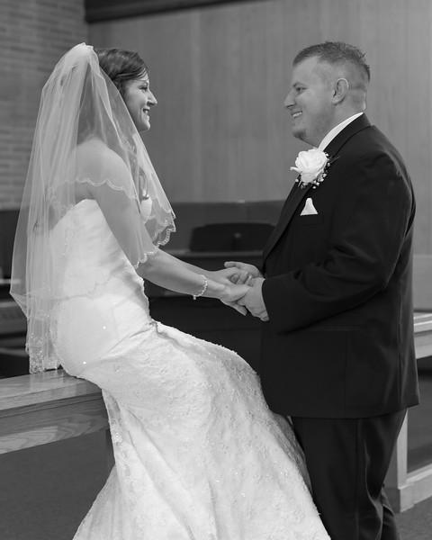 35-Ternasky Wedding