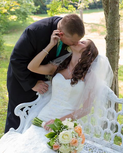 82-Ternasky Wedding