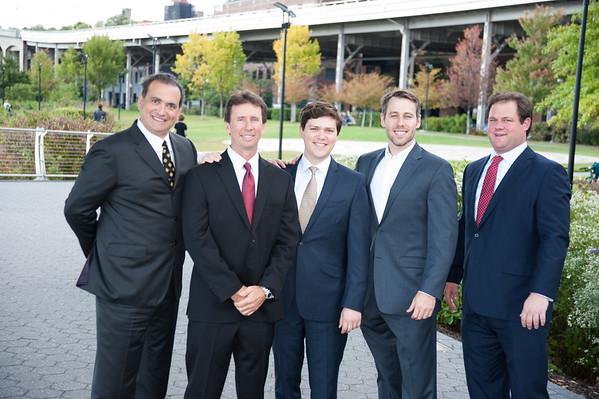 The Bernstein Group photos