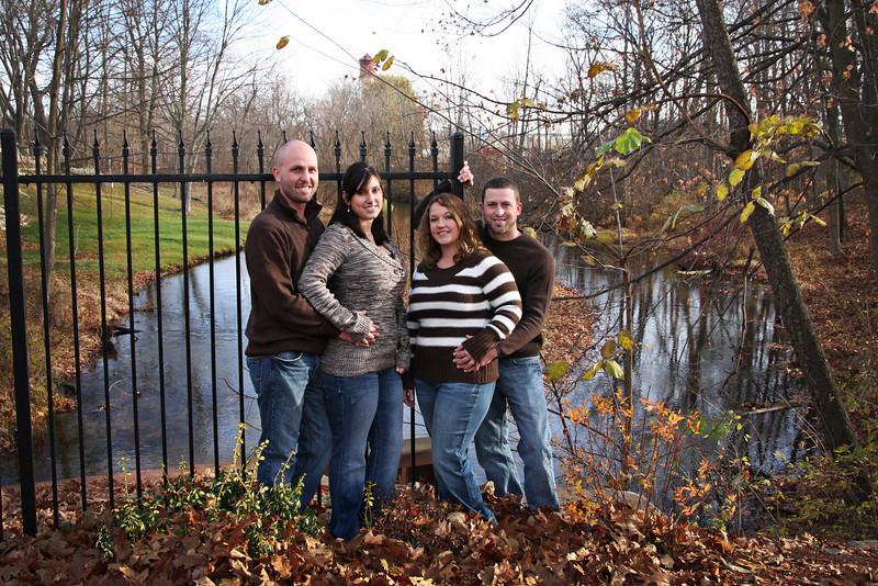Tiller Family 2010 001_edited-1