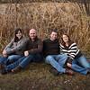 Tiller Family 2010 020_edited-1