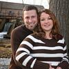 Tiller Family 2010 015_edited-1