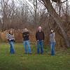 Tiller Family 2010 017_edited-1