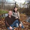 Tiller Family 2010 002_edited-1