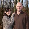 Tiller Family 2010 009_edited-1