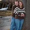 Tiller Family 2010 014_edited-1