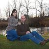 Tiller Family 2010 013_edited-1