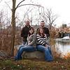Tiller Family 2010 010_edited-1